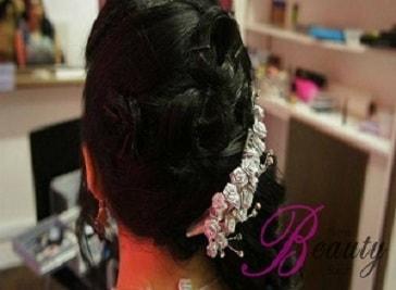 Nims Beauty Salon