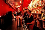 Pub Bars