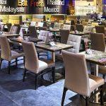 restaurants in derby