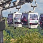 cable-cars