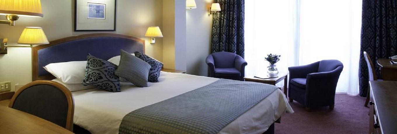 derby-hotel