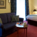 derby-mickleover-court-hotel-bedrooms-executive