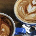 Cafe & Delis in Derby
