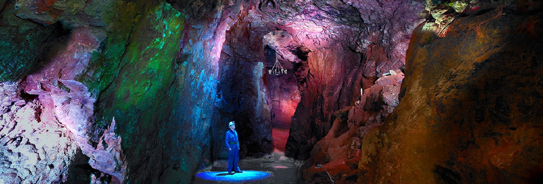 masson-cavern