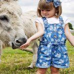 Zoo and Animal farms