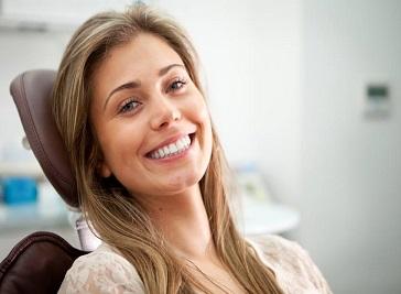Bridge Dental & Implant Clinic in Derby
