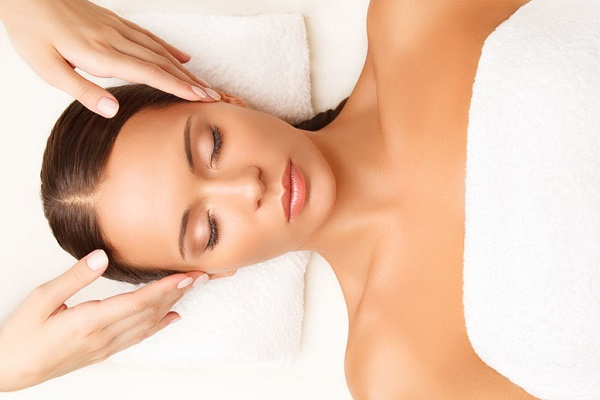 Beauty Treatments in Derby