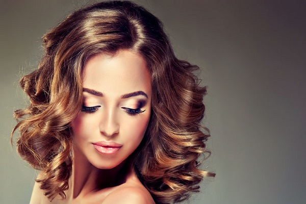 Hairdressing Salons in Derby