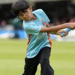 All-Stars-cricket
