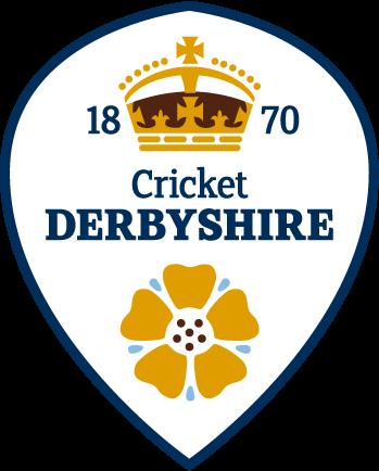 Derbyshire Cricket Board