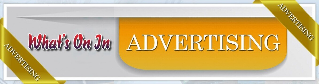 Advertise with us What's on in Derby.com