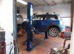 Derby Auto Electrical Services Ltd